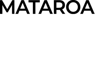 MataroaWEB-ABOUT-Page-black-white