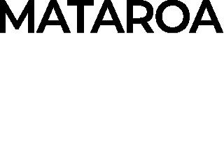 MataroaWEB-ABOUT-Page-black-white