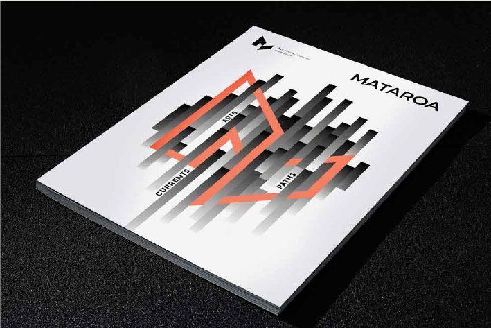 MataroaWEB-PRINT+ORDER-Pages