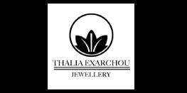 Exarchou