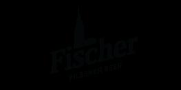 FischerBeer