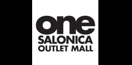OneSalonica