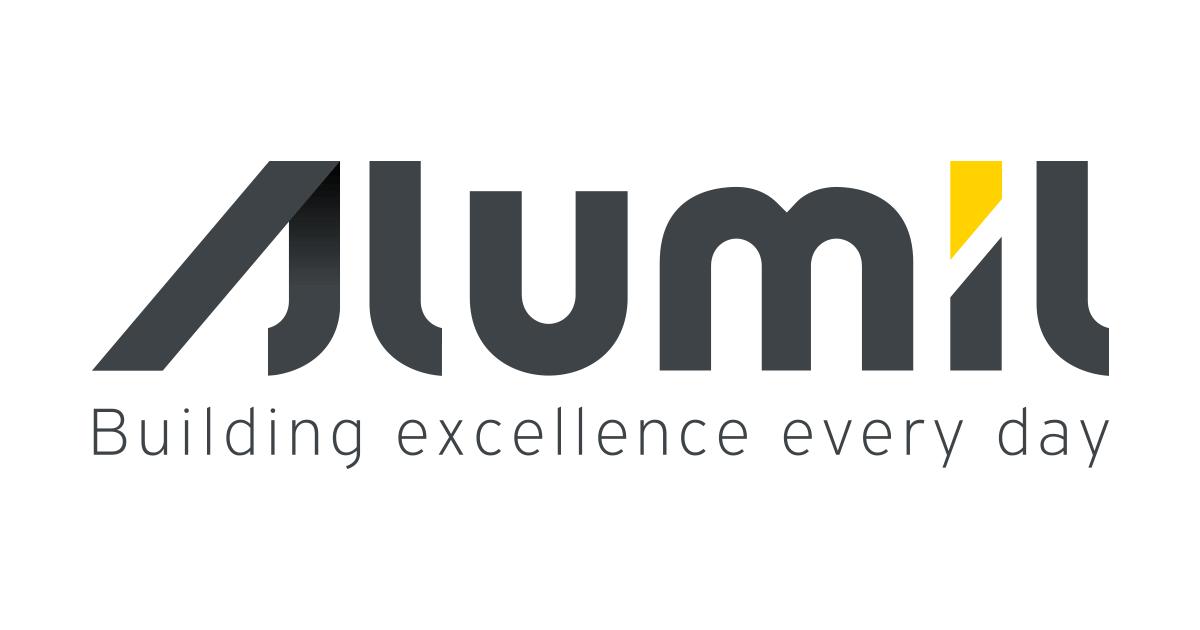 alumil-aluminium