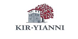 logo-kiryianni-300x220