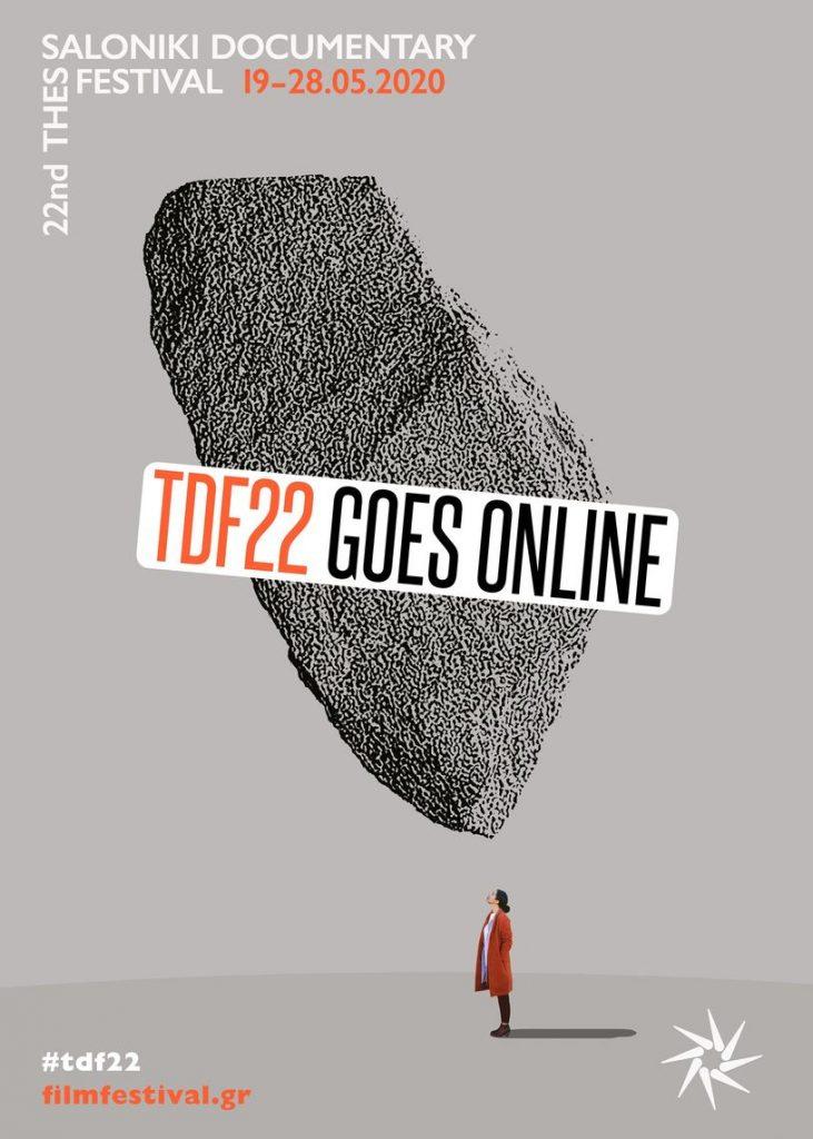 TDF goes online