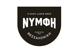 nymfi_logo