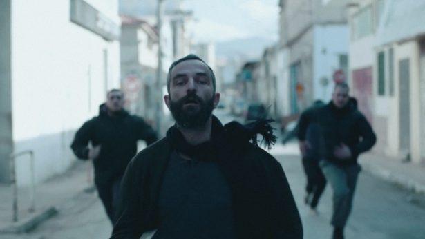 Christos Nikou