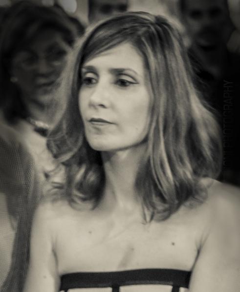 Marianna Ignataki