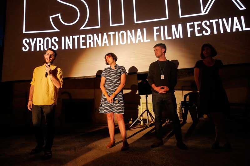 syros-international-film-festival